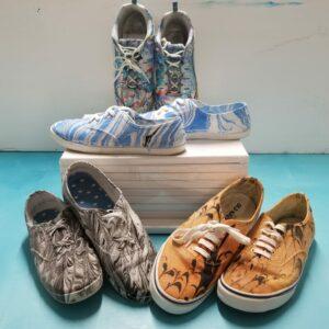 Art Kits for Teens
